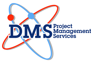 DMS Project Management Servicest